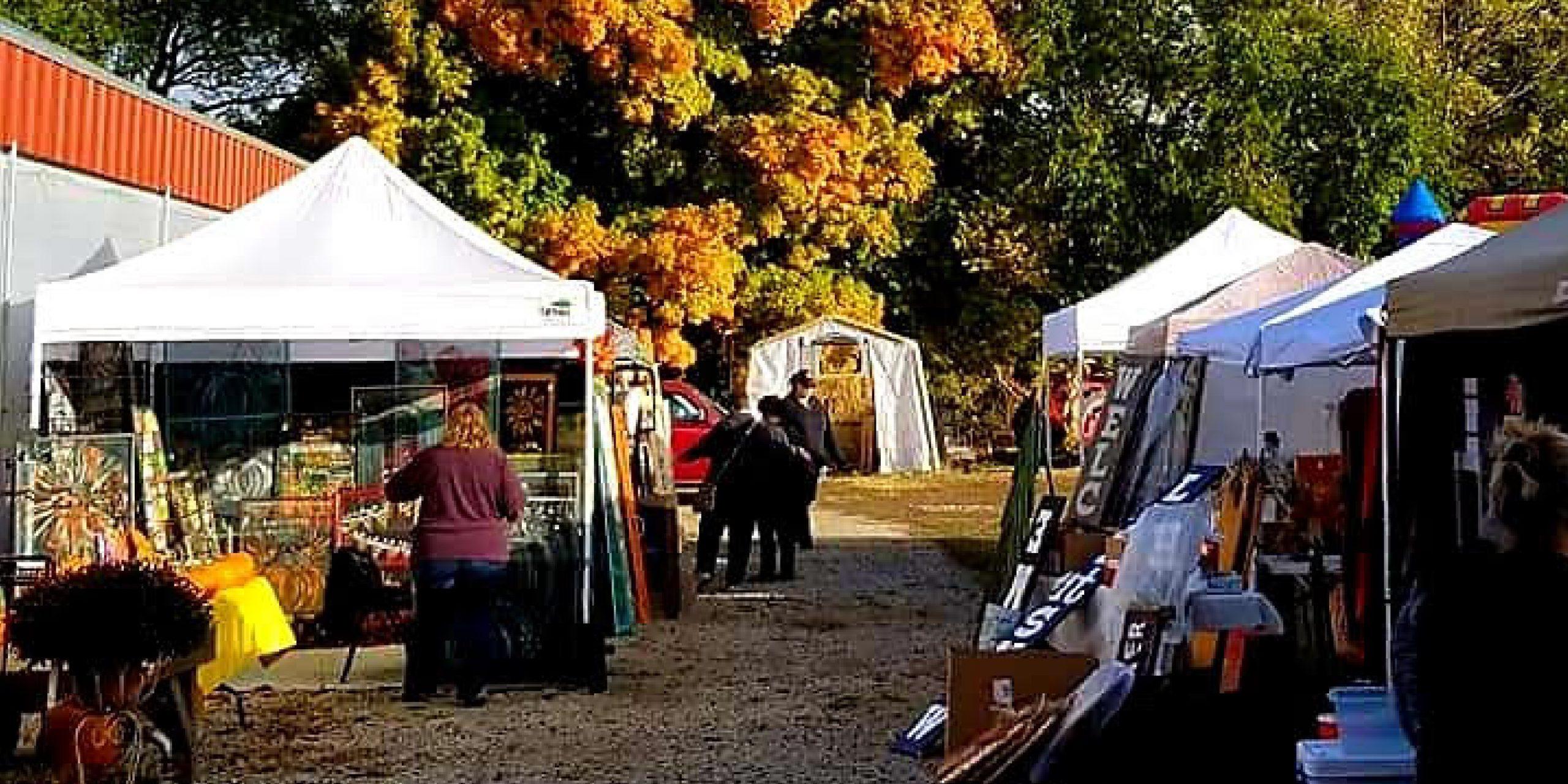 Fall Fest